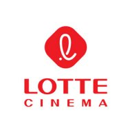 Lotte Cinema